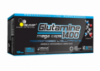 Глютамин Olimp Glutamine Mega Caps (120 капc)