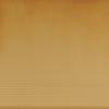 Ступени клинкерные с насечками и фаской 30х30 см «CERRAD» коллекция «Гоби»