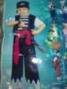 Новогодний костюм Пиратик