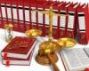 Реєстрація юридичних осіб (ТОВ, ПП)