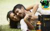 Средство капли от простатита Prostonor (Простонор)