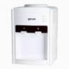 Кулер для воды Qinyuan BDТ-1161 (электронное охлаждение)