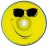 Печать на дисках, печать конвертов для компакт дисков