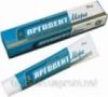 Зубная паста Аргодент море Арго содержит ионы фтора, кальция, фосфора, комплекс водорослей, пародонтоз, кариес