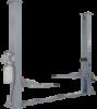Электро-гидравлический подъемник SKYRACK SR-2040 0971702703-Светлана