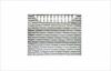Еврозабор Кривой Рог Цена/Купить Бетонный Забор Недорого Установить