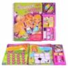 Книжка 978-5-402-00832-8