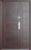Дверь входная металлическая TP-C 58