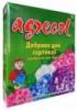 Комплексное минеральное удобрение для гортензий Agrecol (Агрекол)