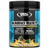 Amino Rest 500 g