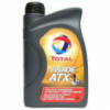 Total Fluide ATX 1л.