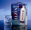 Vodka Jelzin Boris.ORIGINAL 100%
