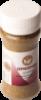 Приправа «ЭЛИТНАЯ» для улучшения обмена веществ