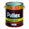 Adler Pullex Plus Lasur (Адлер Пуллекс Плюс Лазурь) - Цветная шелковисто-матовая декоративная лазурь для древесины снару