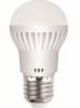 LED Лампы Светодиодные 3В (Аналог ламп до ~25 Вт). Разные