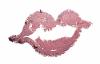 Карандаш для губ контурный Lip Pencil Ламбре / Lambre №3 Капуччино