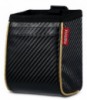 Автомобильный держатель Remax Car Seat Storage Bag CS-02 Black