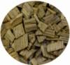 Французские дубовые чипсы - щепа легкой обжарки 50 г
