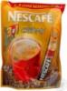 Нескафе 3в1 Ultra Creamy 52стик
