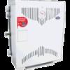 Газовые котлы «Премиум» (бездымоходные) - АОГВ-10,5П двухконтурный