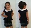 Платье детское для школы Код:266612909