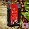 кофе Bravos Espresso зерно 1 кг