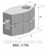 Телефонные колодцы ККС-1/1, ККС-2-10, ККС-4-10, ККС-5-80, АПП-1 (плита для ККС)