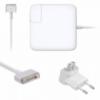 Зарядное устройство Apple Macbook 4.6A 18.5 V 85w