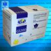 Тест-полоски Bionime Rightest GS300 / Бионайм ГС300