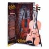 Скрипка детская Q 615 A 3-4