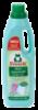 Гель-пятновыводитель с активным кислородом 975ml (Frosch)