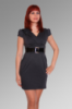 Платье №275 Размеры: 44, 46, 48, 50