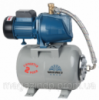 Насосная станция струйная Vitals aqua AJW 1060-24e Код:88799611