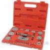 Комплект для обслуживания тормозных цилиндров Toptul JGAI1201 Код:30009018