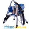 Агрегат окрасочный AS Pro 3900 поршневой