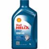 Shell Helix Diesel HX7 10W-40 1л.