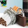 Средство для борьбы с курением- спрей Anti Nikotin Nano