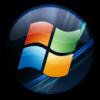 Заміна Windows