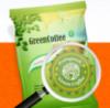 Зеленый кофе с имбирем: средство №1 для похудения
