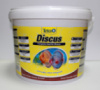 корм для рыбок Tetra DISСUS 10000 ml