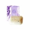Антицеллюлитное мыло для женщин ЛАВАНДА