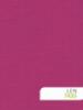 Тканинні ролети, тканина Льон