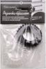 Резинка-браслет из TPU класик, высокотемпературного полиуретана Арго (не путает волосы,  головные боли)