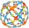 Сфера 779 диаметр 14-32 см