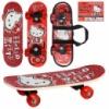 Скейт Hello Kitty 0053