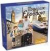 Игр.Путешествие по Европе Код:06016375