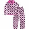 Пижамка Hello Kitty (Америка) из двух частей на девочку