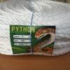 Веревка из полипропилена «Pithon» 5mm 200m