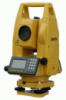 South NTS-362R: тахеометр электронный безотражательный