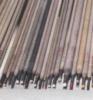 Электроды сварочные Р универсальные аналог «монолит», АНО-4, АНО-6, АНО-21, АНО-36, УОНИ 13/45, 13/55 МР-3, диам 3, 4мм